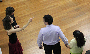 baile floklorico 3