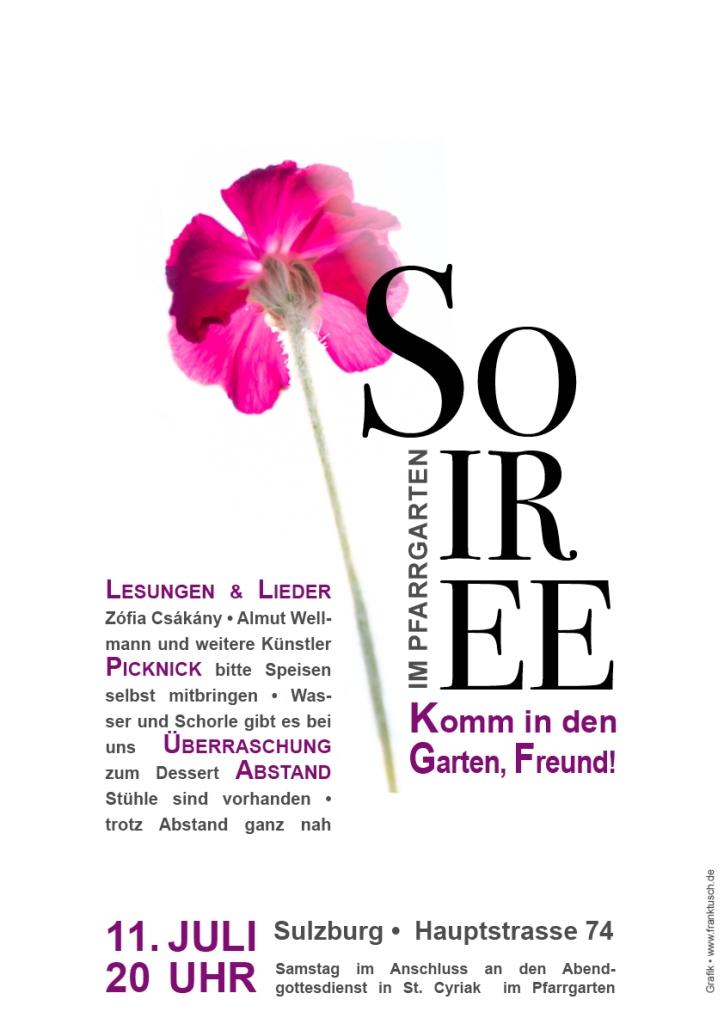 soiree_2_klein